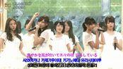 nogizaka46 - 悲しみの忘れ方 mix ver.