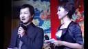 在香港回归十周年的大型佛教音乐演唱会上琼英·卓玛的演唱
