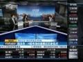市场零距离2015-20150924-陆文杰:风险释放充分 4季度H股将迎反弹