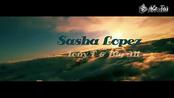 Sasha Lopez - www.yodbank.com