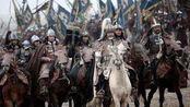 世界最厉害的一支军团,所到之处所向披靡,唯独中国抗了半个世纪