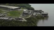 电影《复仇者联盟4-终局之战》开票预售中文预告片