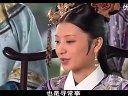 《采莲曲》姚贝娜_后宫甄嬛传 插曲 无水印