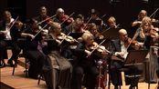 【交响】Okko Kamu - Mahler Symphony No. 4 - Lahti Symphony Orchestra