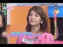 流行新势力20141127 by 综艺巴士_土豆_高清视频在线观看