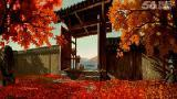 芬芳翻唱歌曲《下一个秋》