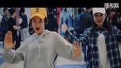 最新街舞教学视频【泫舞舞蹈工作室】 沃美影城演出-速度与激情8演出视频-完美