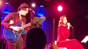 【Evan+Zane】 - Christmas Concert Live at The Green Room 42 12-16-19 (FULL SHOW)