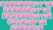 挑战连续打卡 Day 102 天天腹肌撕裂入门版 2019.12.23日