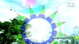 游戏斗破苍穹 斗破苍穹(8)