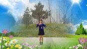 紫云广场舞 一生为你感动
