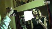 真我 第六十八话 美艳女星冯凯韵拍摄手机偷拍窥视
