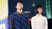 每日文娱播报 20111115 青年演员尚于博跳楼身亡
