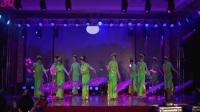 舞蹈:荷塘月色
