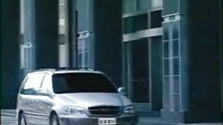起亚嘉华汽车产品介绍视频