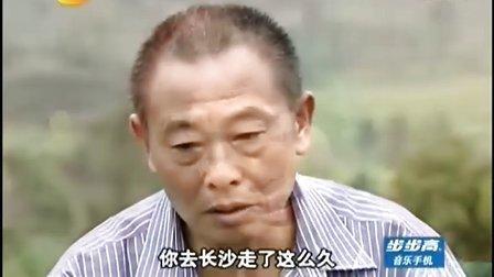 黄英《卓玛》(2009快乐女声全国总决赛)