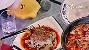 难怪广东人有钱吃东西讲究讨口彩-食在囧途