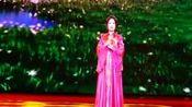 齐市春光杯法治文艺专场演出实况录像2019年1月16日