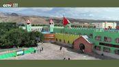 新时代·幸福美丽新边疆 多彩南疆 新疆是个好地方