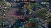 九阳神功冠亚季军赛 要我玩游戏网vs178游戏网