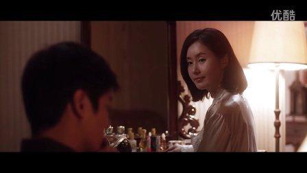 《江南1970》李敏镐、金智秀被删减片段