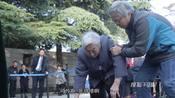 【江苏】南京大屠杀幸存者:都说我家一门寡妇