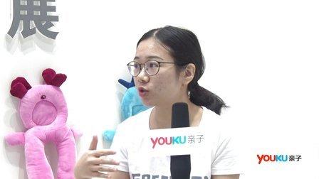 CBME专访:Greentom中国市场部总监张晓阳