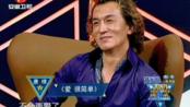 唐棣《爱很简单》-超级演说家0905