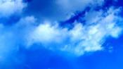数码宝贝;九大传说宝可梦!拉帝亚斯VS酋雷姆!巅峰对决!-动漫-高清完整正版视频在线观看-优酷