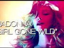 【猴姆独家】女帝麦当娜Madonna强势新单Girl Gone Wild歌词字幕版mv大首播!(www.ganefive.com)