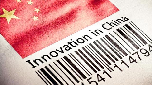 这个综艺告诉你如果没有中国制造,会影响到日本日常生活么