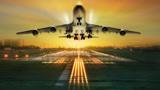 民航局:1月24日0时起民航机票免收退票费