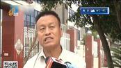 江苏江阴:男子翻车入河命悬一线 肇事者竟是4岁女童
