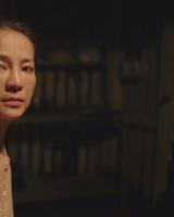 泰国感人催泪广告:永远没有机会说出口的爱