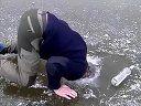 比冬泳更牛的,【www.365mn.net】牛人