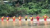 深圳暴雨引发洪灾多人被冲走 已确认7死4失踪 救援现场曝光-社会百态-青蜂侠Bee