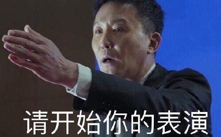 我以 人民 的 名义 保证,这绝对是第七届北京国际电影节首批片单必看 的 观影装逼指南!片尾...