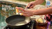 Homemade Granola (Granola Casera) Felicitas Pizarr