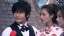 2010热播偶像剧《泡沫之夏》更新第08集[国语字幕]