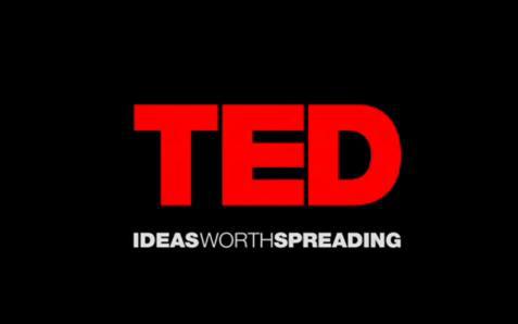 【TED】艾瑟·本德尔外骨骼展示