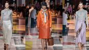 Prada Spring_Summer 2020 Womenswear Show