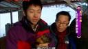 在中国的故事-20110321 广西平乐