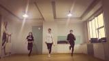 西安华翎舞蹈金花路店10.22爵士舞教学视屏小段