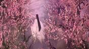 《三生三世宸汐缘》曝主题视频:张震倪妮演绎绝美奇幻之恋