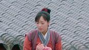 封神演义DVD版第48集预告片