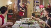 超时空同居:徐峥搞笑上演扯面表演