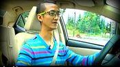 网上车市-丰田全新卡罗拉1.8L试驾