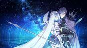 Fate/Go2.2无间冰焰世纪 开荒 个人向