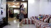 创意广场舞红歌串烧 舞灵美娜子广场舞 《踩踩_PMCcn.com_4—在线播放—优酷网,视频高清在线观看