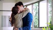 【W两个世界】【李钟硕】【韩孝周】几个高甜的kiss,点击收货甜甜的爱情。